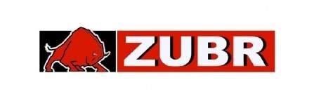 акумулятори Zubr