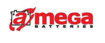 акумулятори A-mega