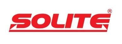 аккумуляторы Hyundai Solite