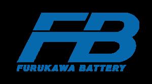 акумулятори Furukawa