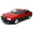 Подбор аккумулятора для Alfa Romeo-164