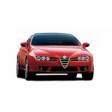 Подбор аккумулятора для Alfa Romeo-Brera