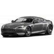 Подбор аккумулятора для Aston Martin-DB9