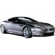 Подбор аккумулятора для Aston Martin-DBS