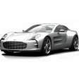 Подбор аккумулятора для Aston Martin-One-77