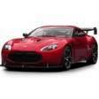 Подбор аккумулятора для Aston Martin-V12 Zagato