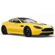 Подбор аккумулятора для Aston Martin-V8/12 Vantage