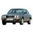 Підбір акумулятора для BMW-E303-Series