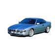 аккумулятор для BMW-E31 8-Series