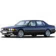 аккумулятор для BMW-E32 7-Series