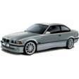 Підбір акумулятора для BMW-E363-Series