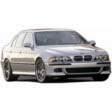 Підбір акумулятора для BMW-E395-Series