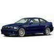 Підбір акумулятора для BMW-E463-Series