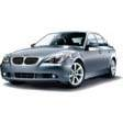 Підбір акумулятора для BMW-E60/615-Series
