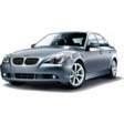 аккумулятор для BMW-E60/61 5-Series