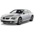 Підбір акумулятора для BMW-E636-series