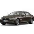 Підбір акумулятора для BMW-E65-667-Series