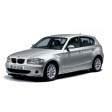 Підбір акумулятора для BMW-E81-82-871-Series