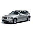 аккумулятор для BMW-E81-82-87 1-Series