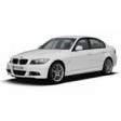 Підбір акумулятора для BMW-E90/913-Series