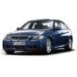 Підбір акумулятора для BMW-E92/933-Series