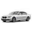 Підбір акумулятора для BMW-F01-027-Series