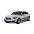 Підбір акумулятора для BMW-F075-Series