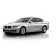 Підбір акумулятора для BMW-F10/115-Series