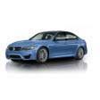 Підбір акумулятора для BMW-F12/136-Series