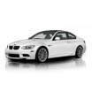 Підбір акумулятора для BMW-F201-Series