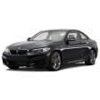 Підбір акумулятора для BMW-F22/45/462-Series