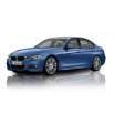 Підбір акумулятора для BMW-F30/31/343-Series