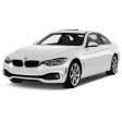 Підбір акумулятора для BMW-F32/33/364-Series