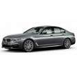 аккумулятор для BMW-G30/31/32 5-series