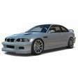 Підбір акумулятора для BMW-M33-series