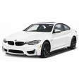 аккумулятор для BMW-M4 4-series