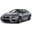 Подбор аккумулятора для BMWM6 6series