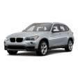 Підбір акумулятора для BMW-X1
