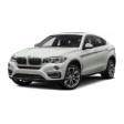 Підбір акумулятора для BMW-X6