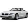 Підбір акумулятора для BMW-Z4