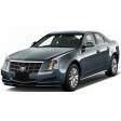 Підбір акумулятора для Cadillac-CTS