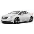 Підбір акумулятора для Cadillac-ELR