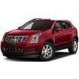 Підбір акумулятора для Cadillac-SRX