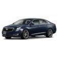 Підбір акумулятора для Cadillac-XTS