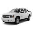 аккумулятор для Chevrolet-Avalanche