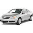 аккумулятор для Chevrolet-Cobalt