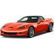 Подбор аккумулятора для Chevrolet-Corvette