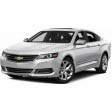 аккумулятор для Chevrolet-Impala