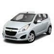 аккумулятор для Chevrolet-Spark