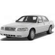 аккумулятор для Chrysler-New Yorker